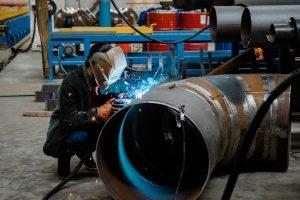 ООО ОЗТИ – Оренбургский Завод Трубной Изоляции (4)